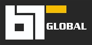 btGlobal